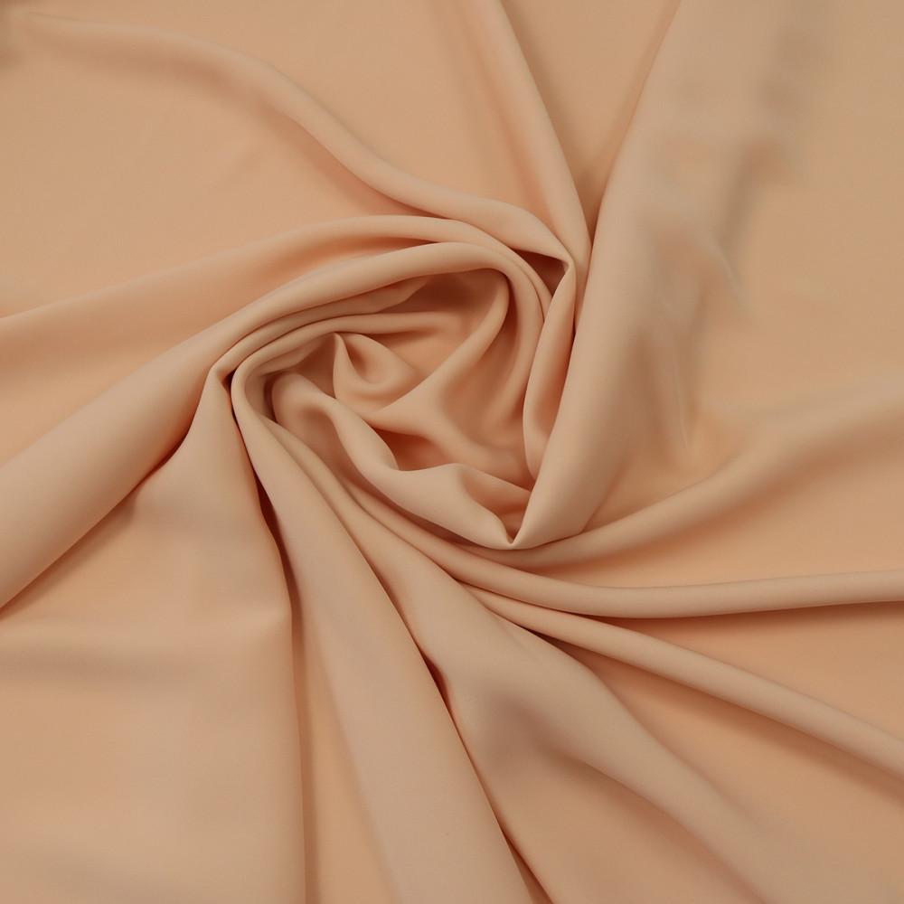 Crep elastic Bmx Piersica