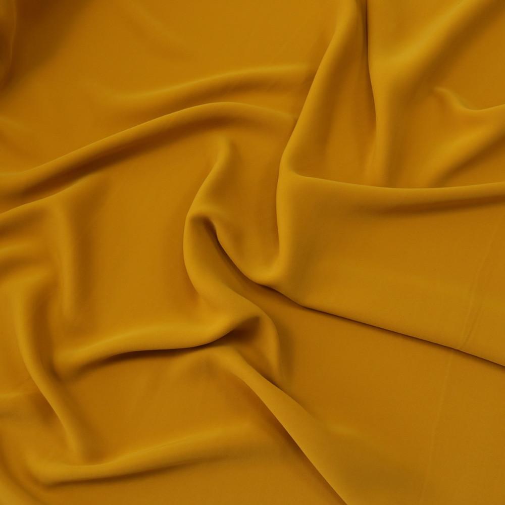Crep elastic Bmx Mustar