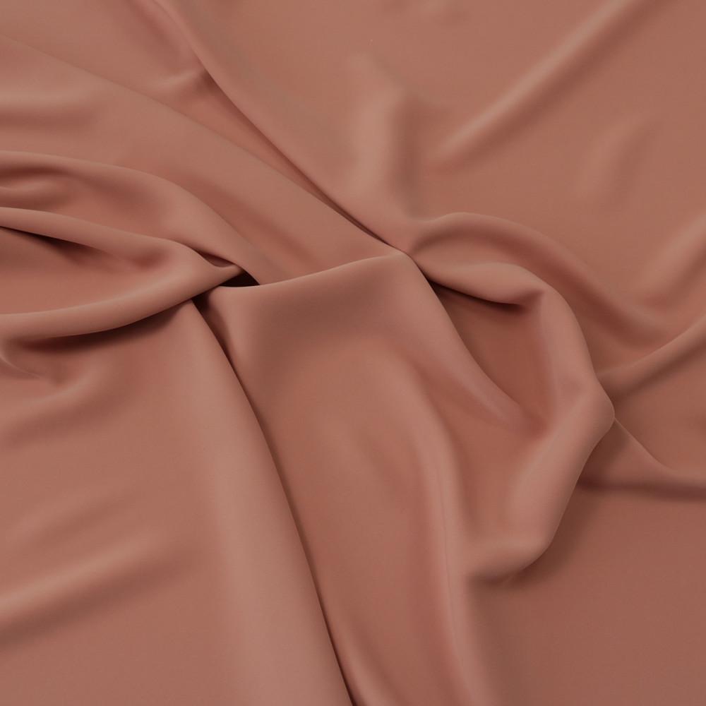 Crep elastic Bmx Roz prafuit
