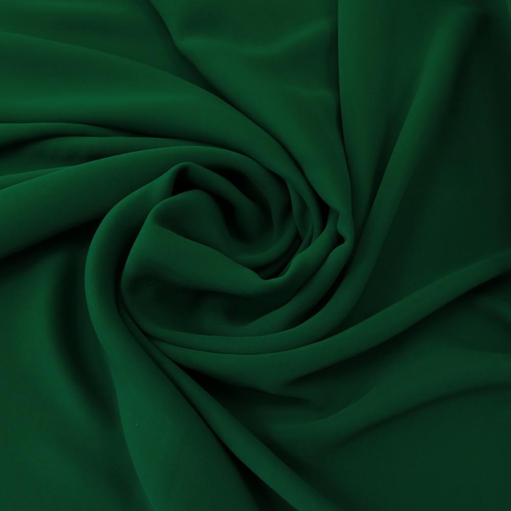 Crep elastic Bmx Verde