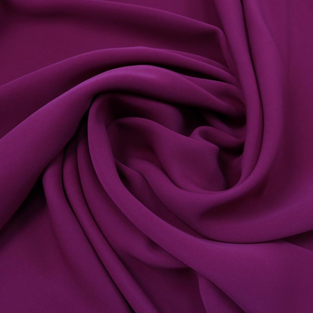 Crep elastic Bmx Magenta