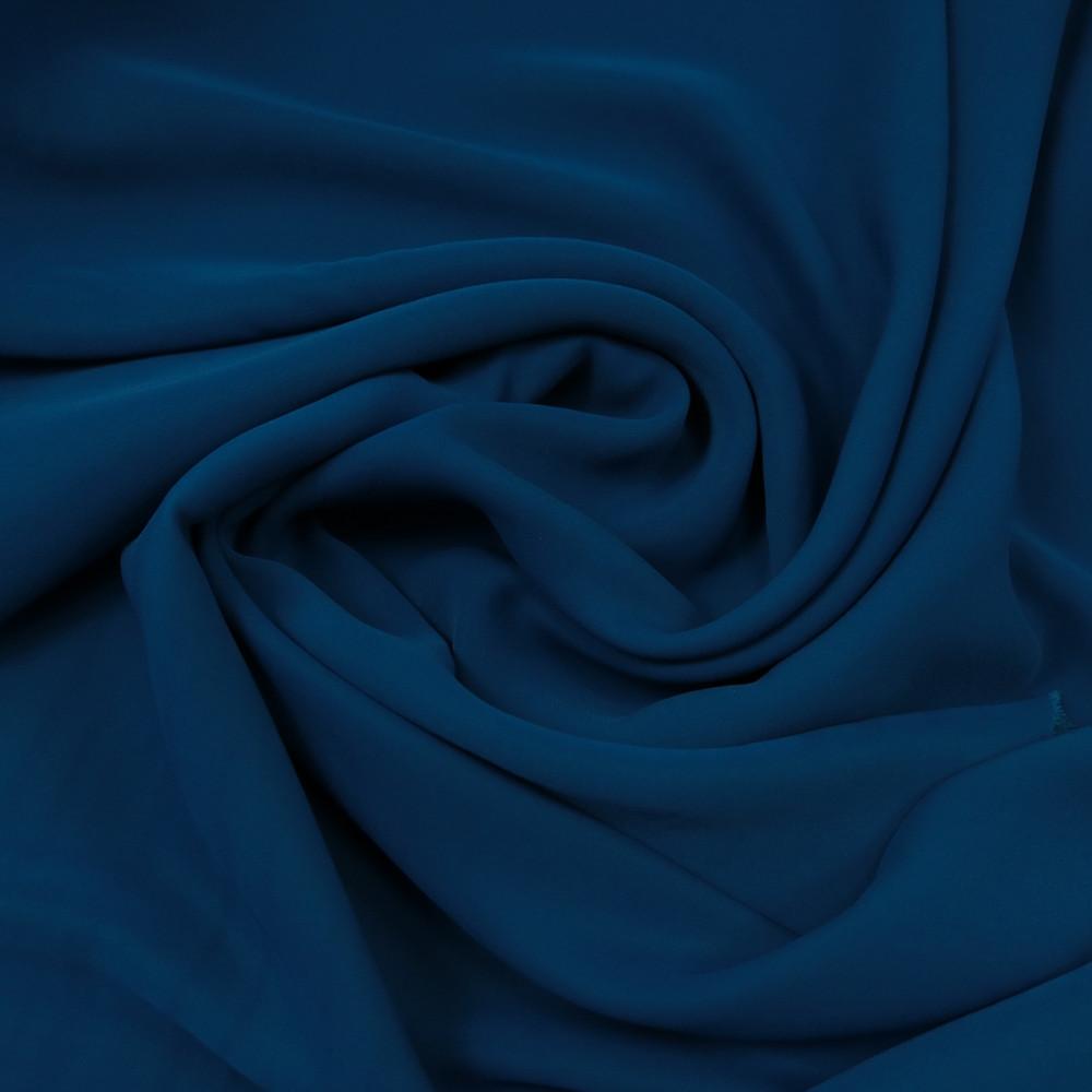 Crep elastic Turcoaz Bmx Albastru