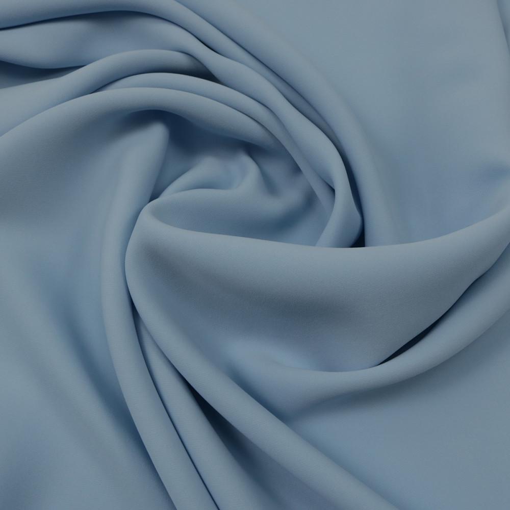Crep elastic Bmx Bleu
