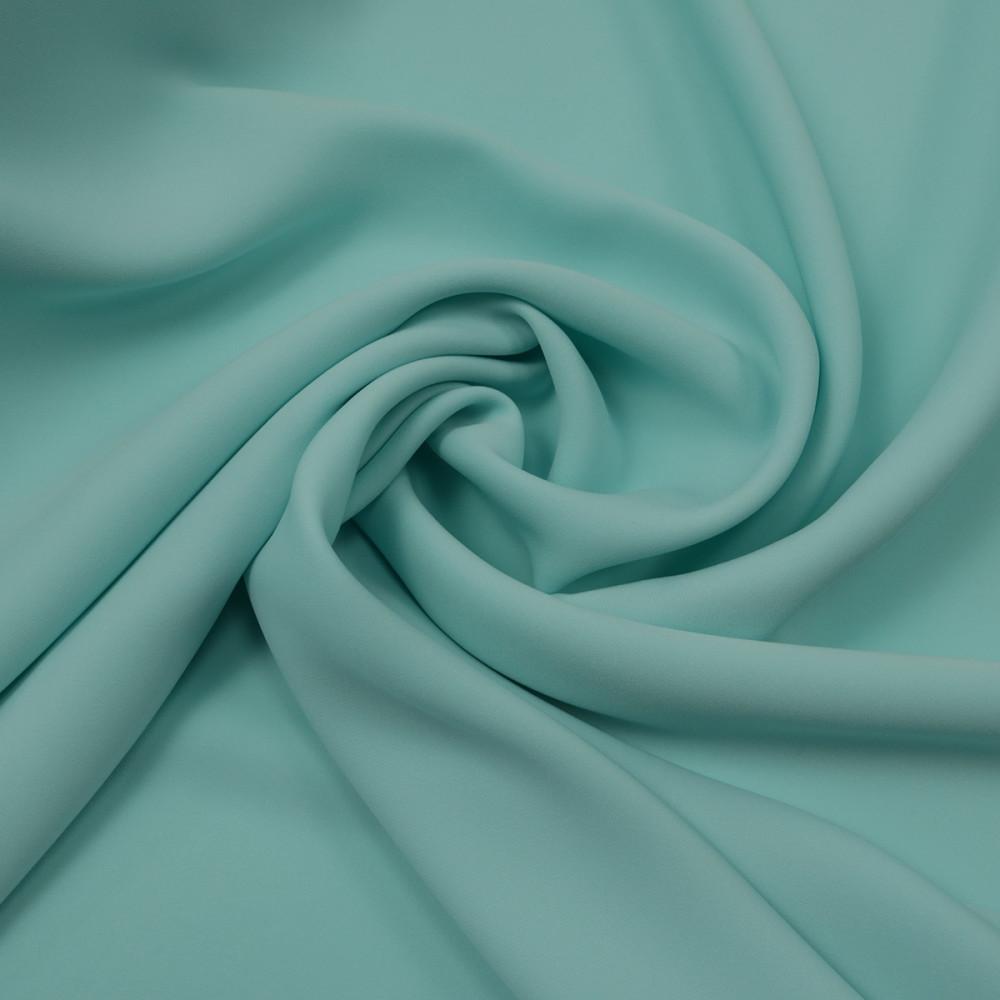 Crep elastic Bmx Vernil