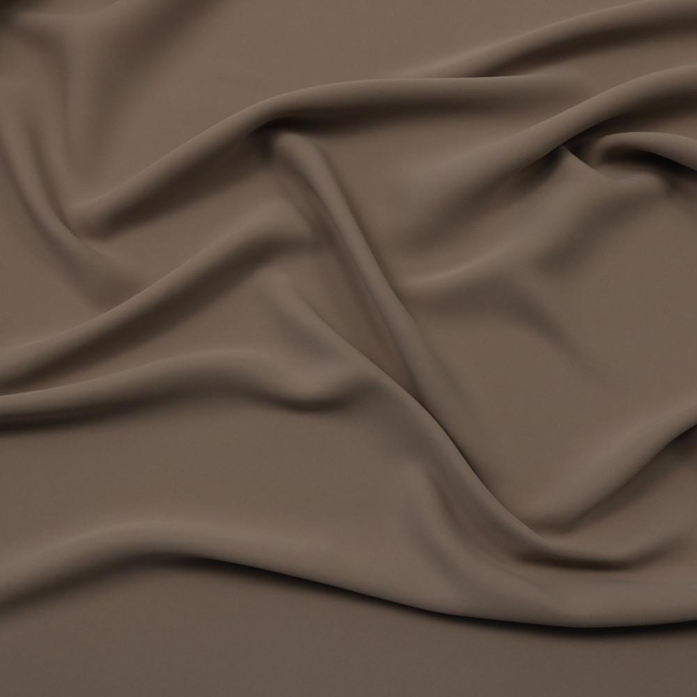 Crep elastic Bmx Greige