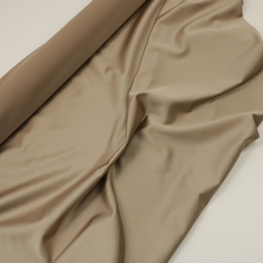 Tafta elastica SCARLET Greige