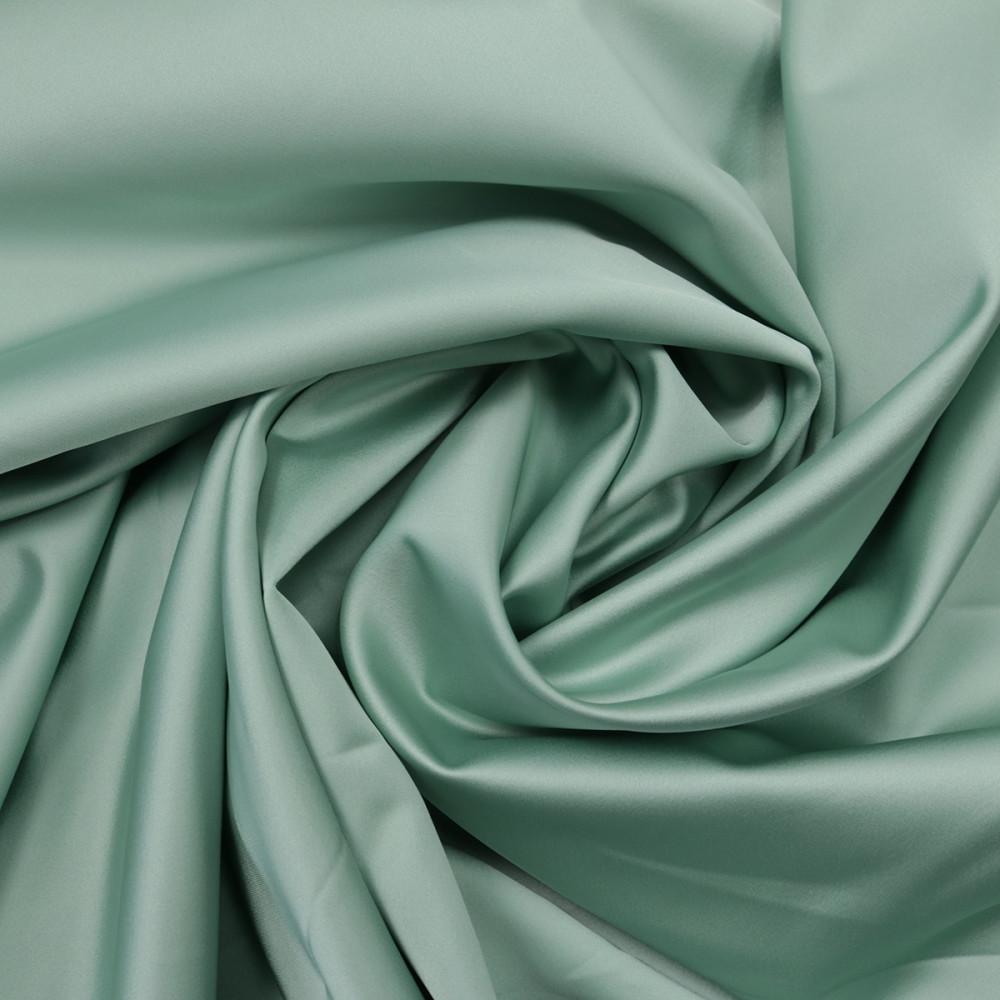 Tafta elastica SCARLET Verde fistic