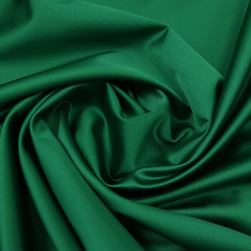 Tafta elastica SCARLET Verde light