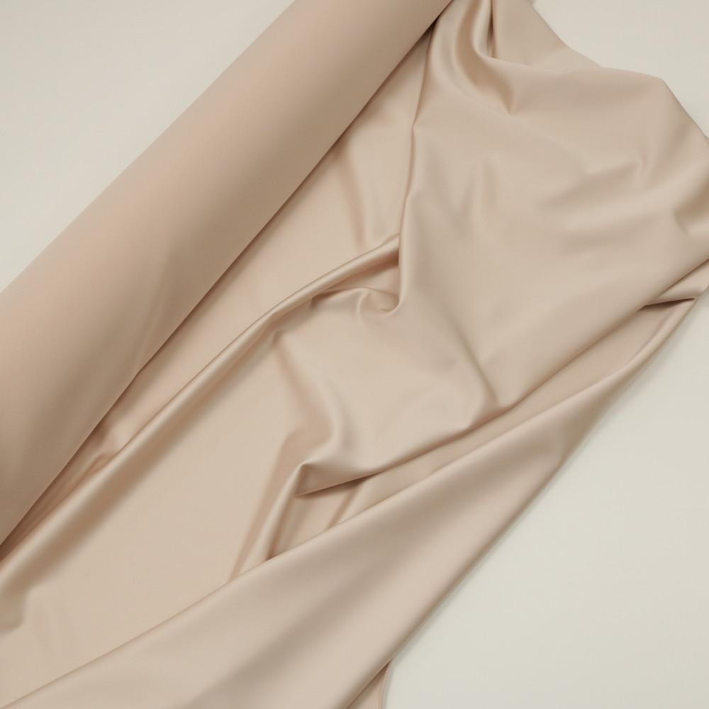 Tafta elastica SCARLET Roz pal