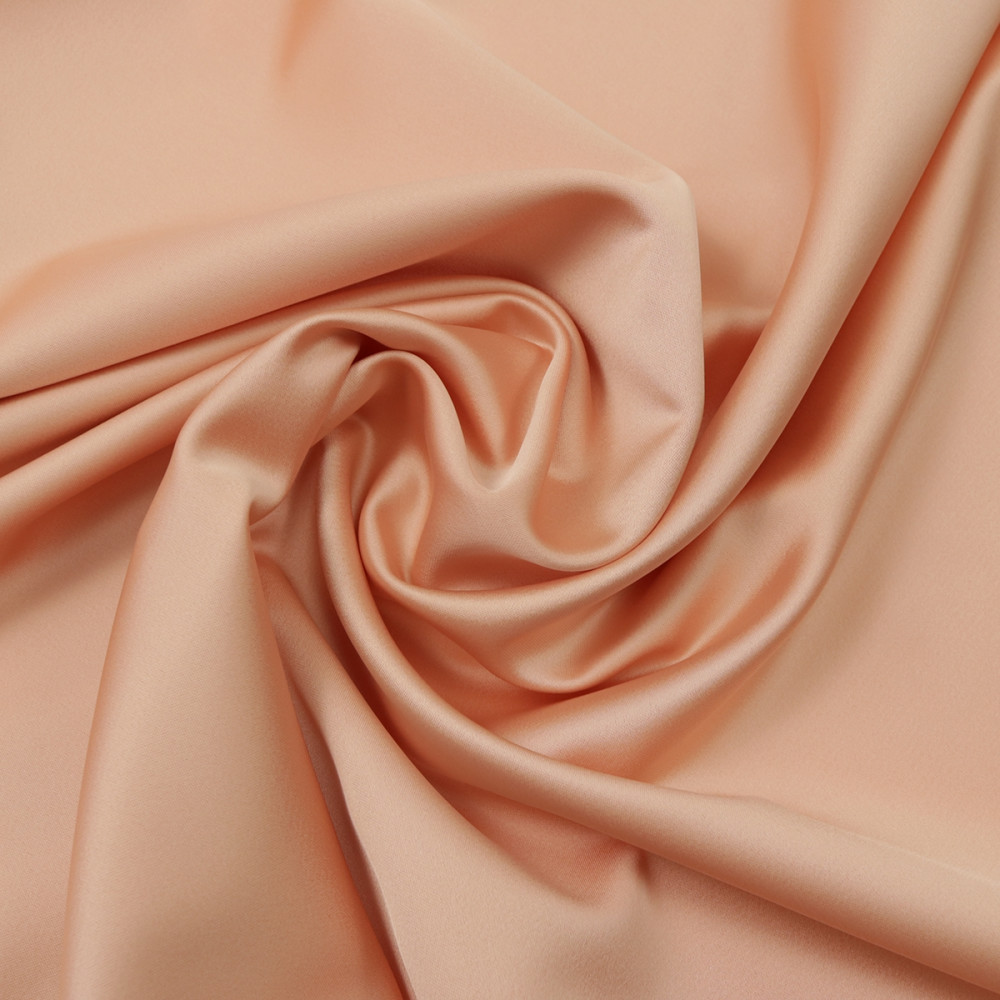 Tafta elastica SCARLET Piersic