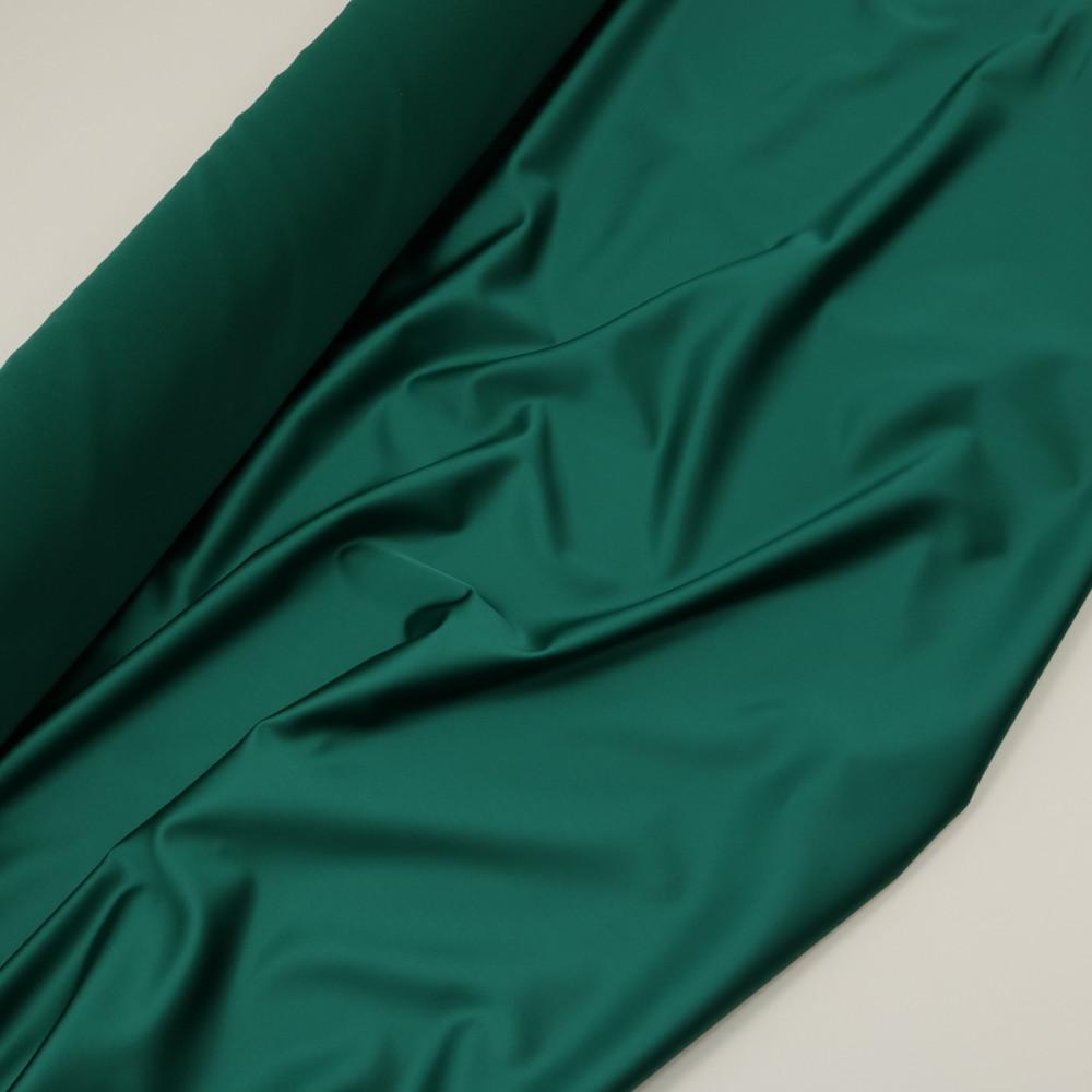 Tafta elastica SCARLET Verde pin