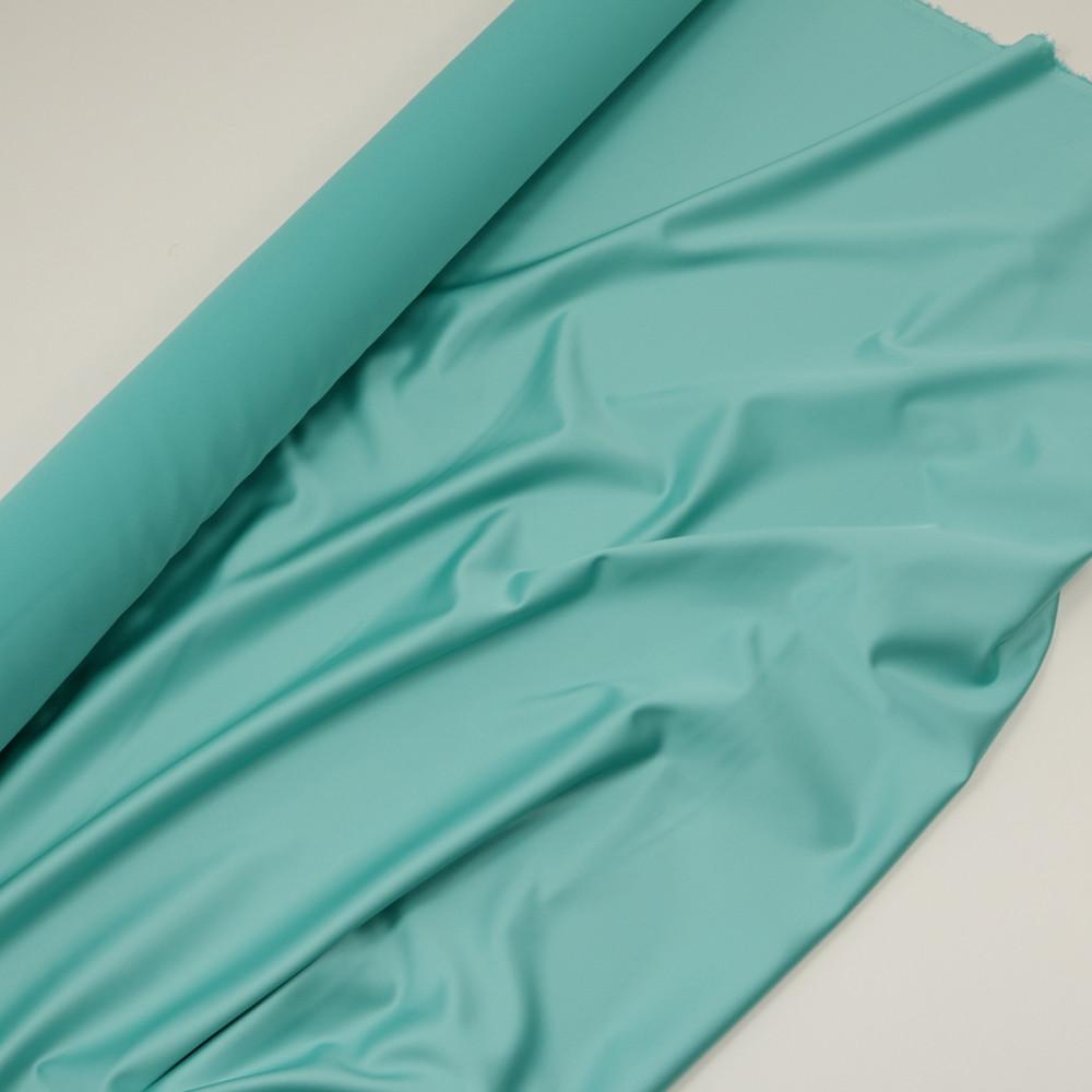 Tafta elastica SCARLET Turcoaz Aqua