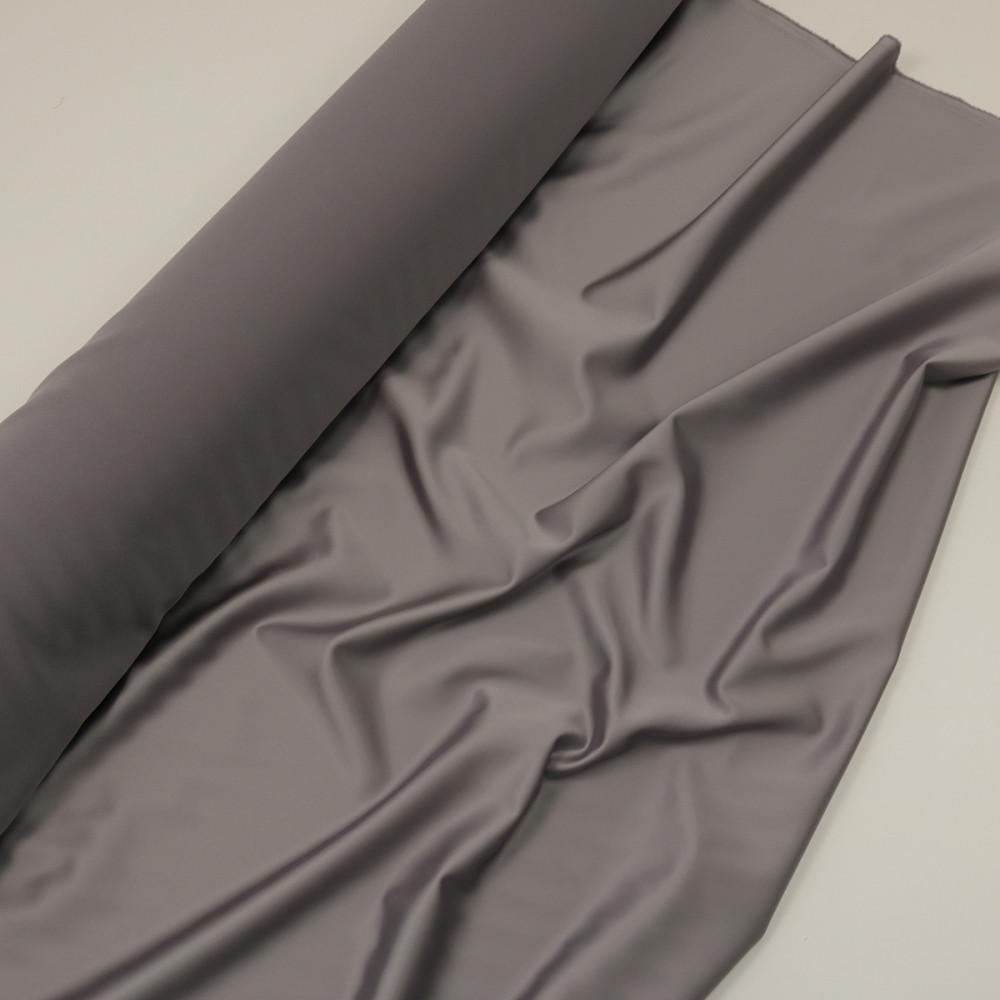 Tafta elastica SCARLET Gri