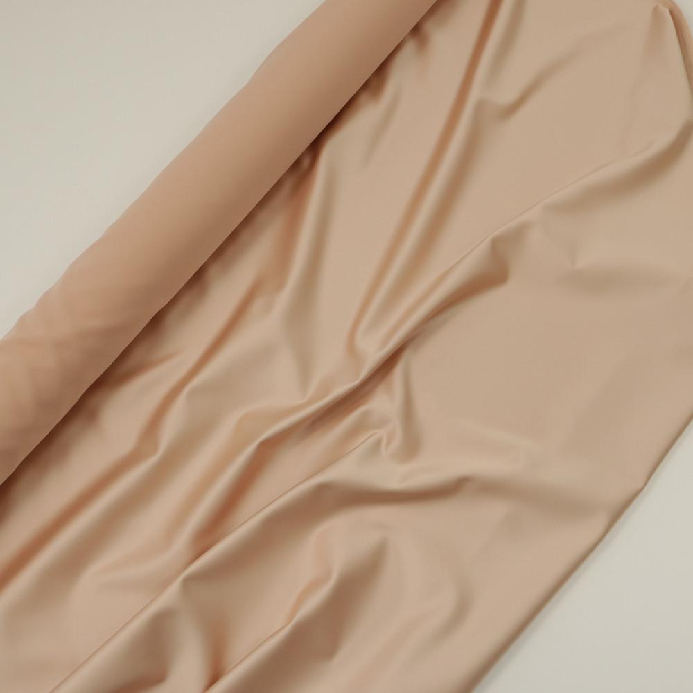 Tafta elastica SCARLET Vanilla