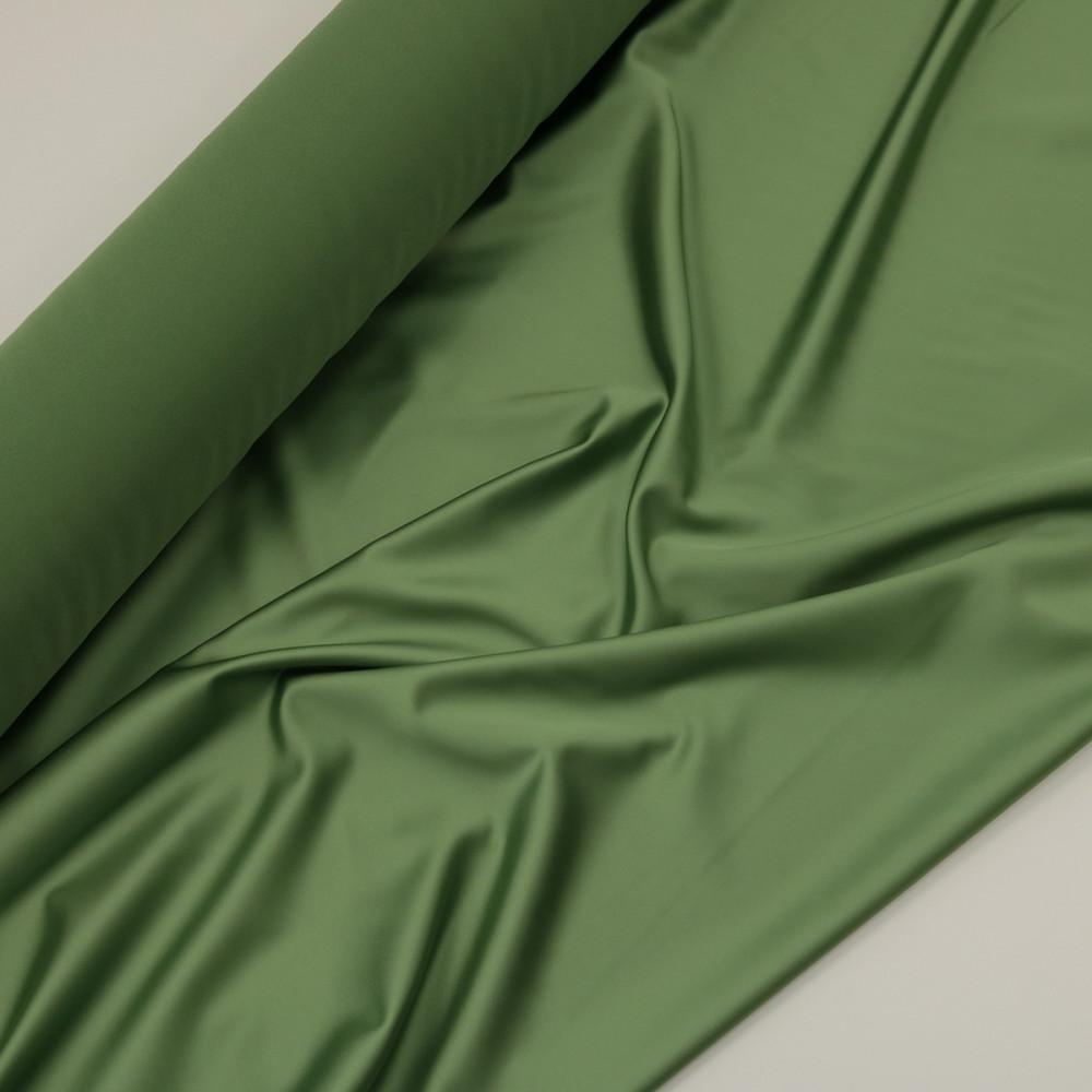 Tafta elastica SCARLET Olive