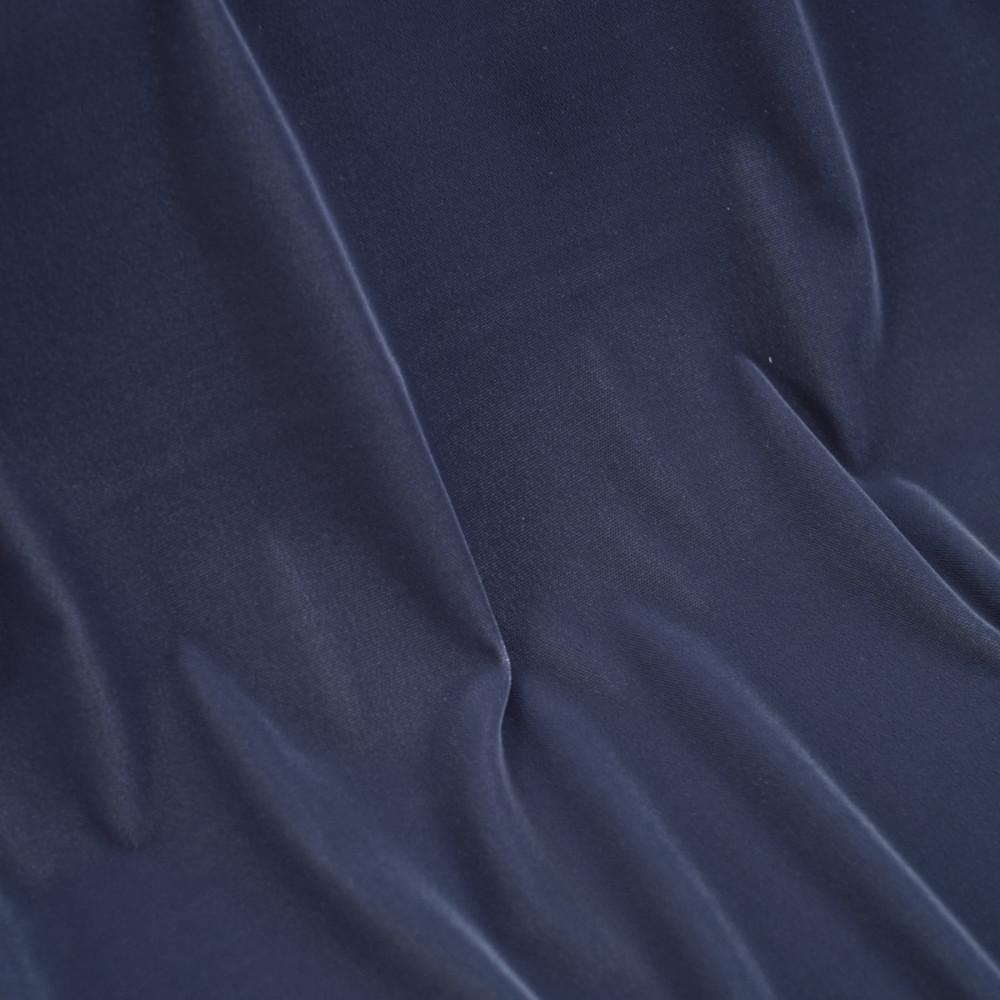 Catifea elastica Gri sobolan