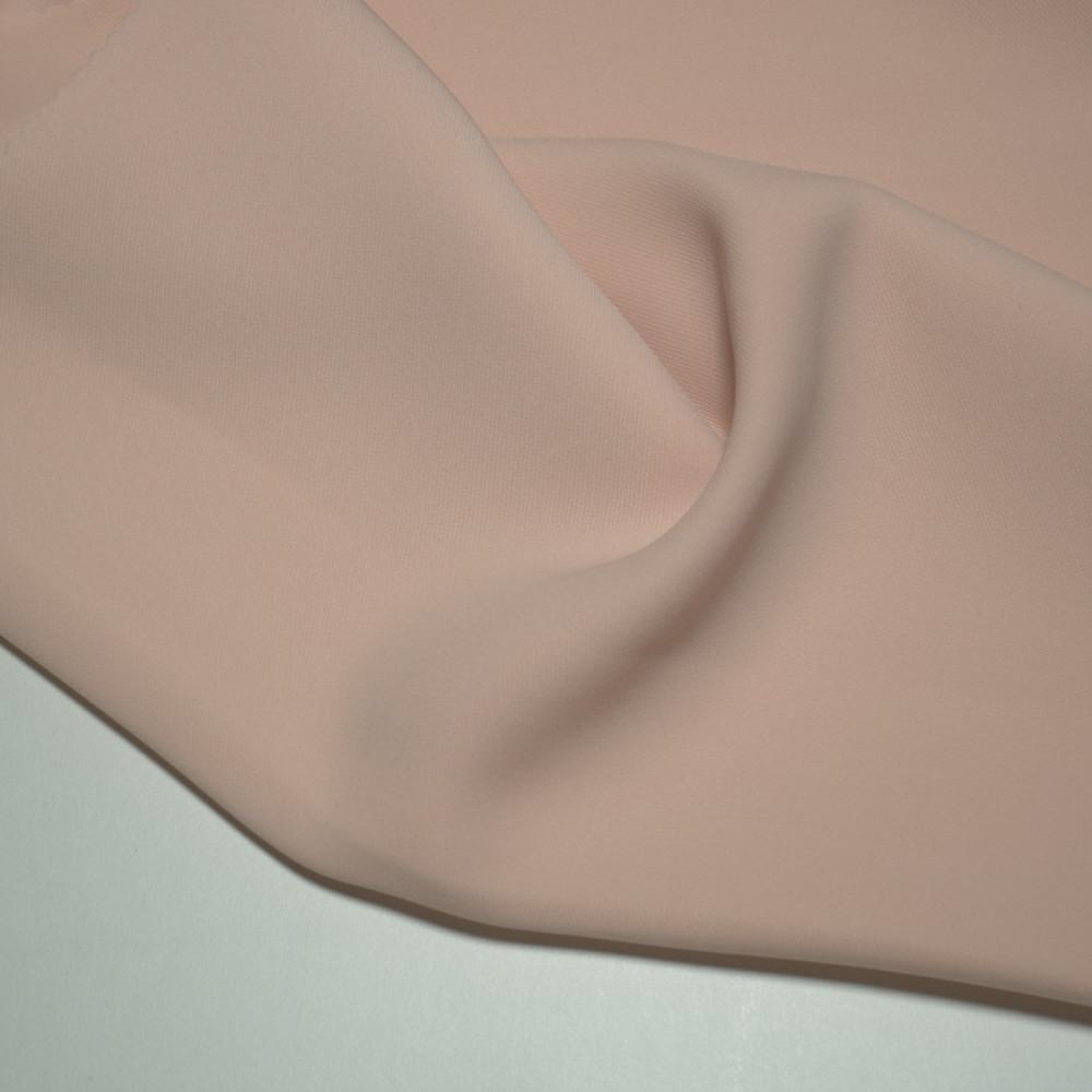 Crep elastic Renata Somon