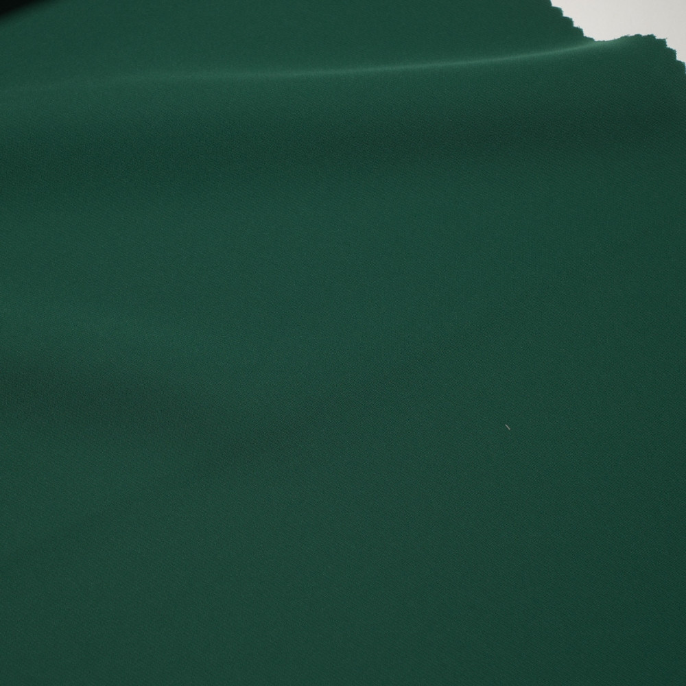 Crep elastic Renata Verde