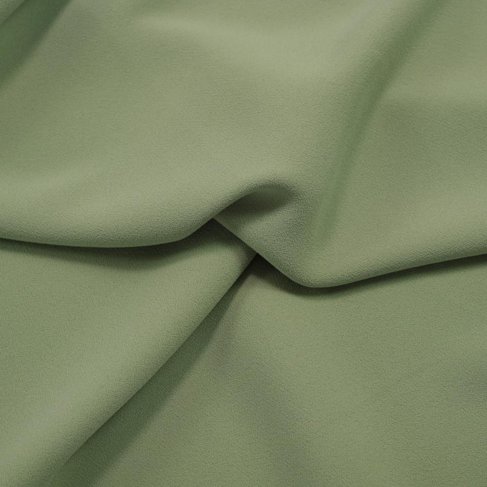 Crep elastic BESHA Olive