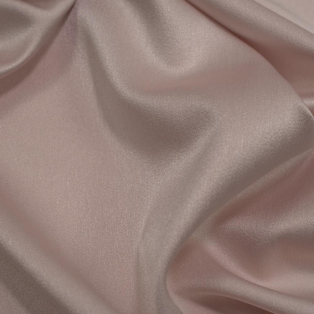 Crep elastic Infinite Nude Rose