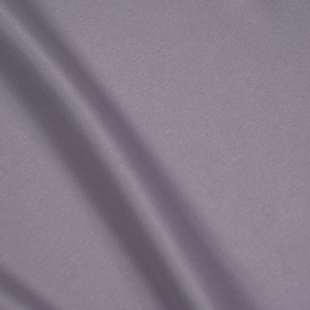 Crep elastic Infinite Lavanda