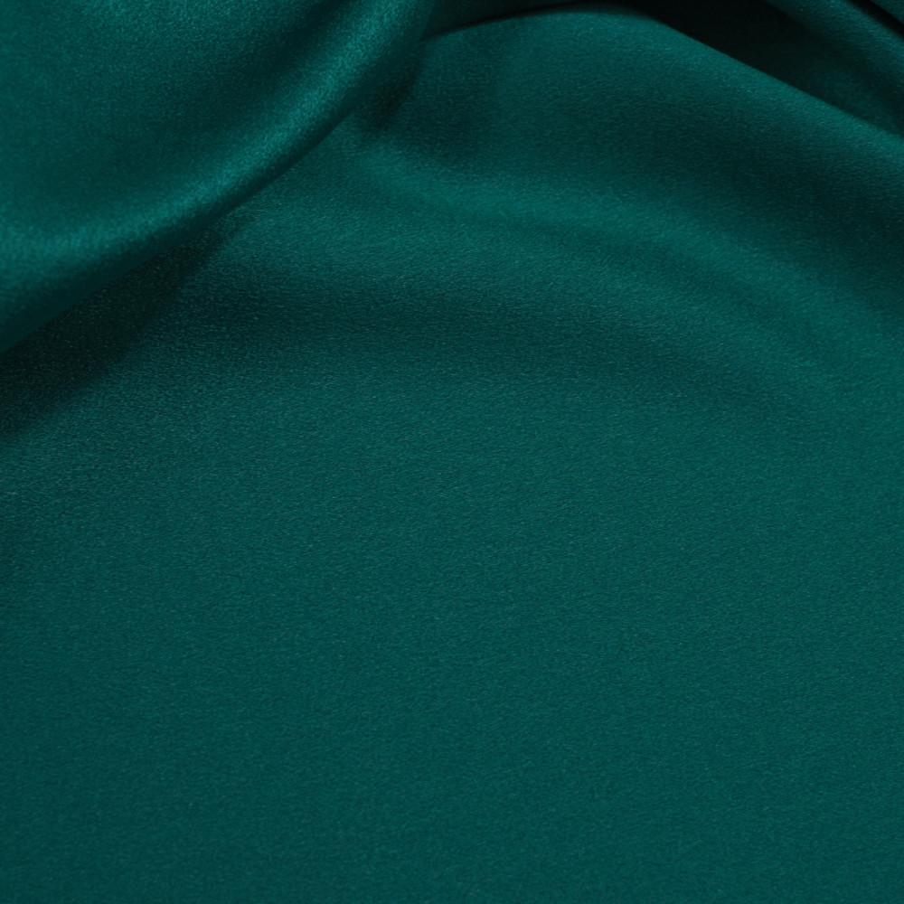 Crep elastic Infinite Verde