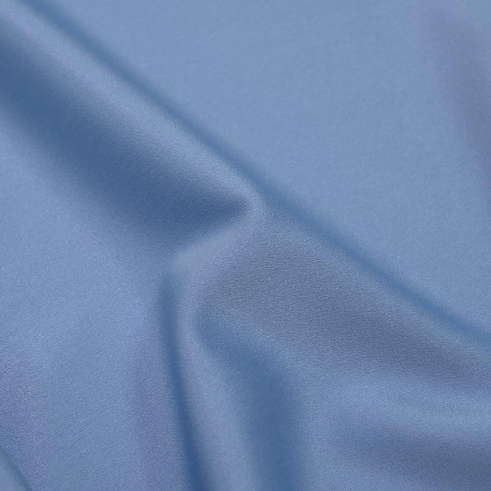 Crep elastic Infinite Bleu