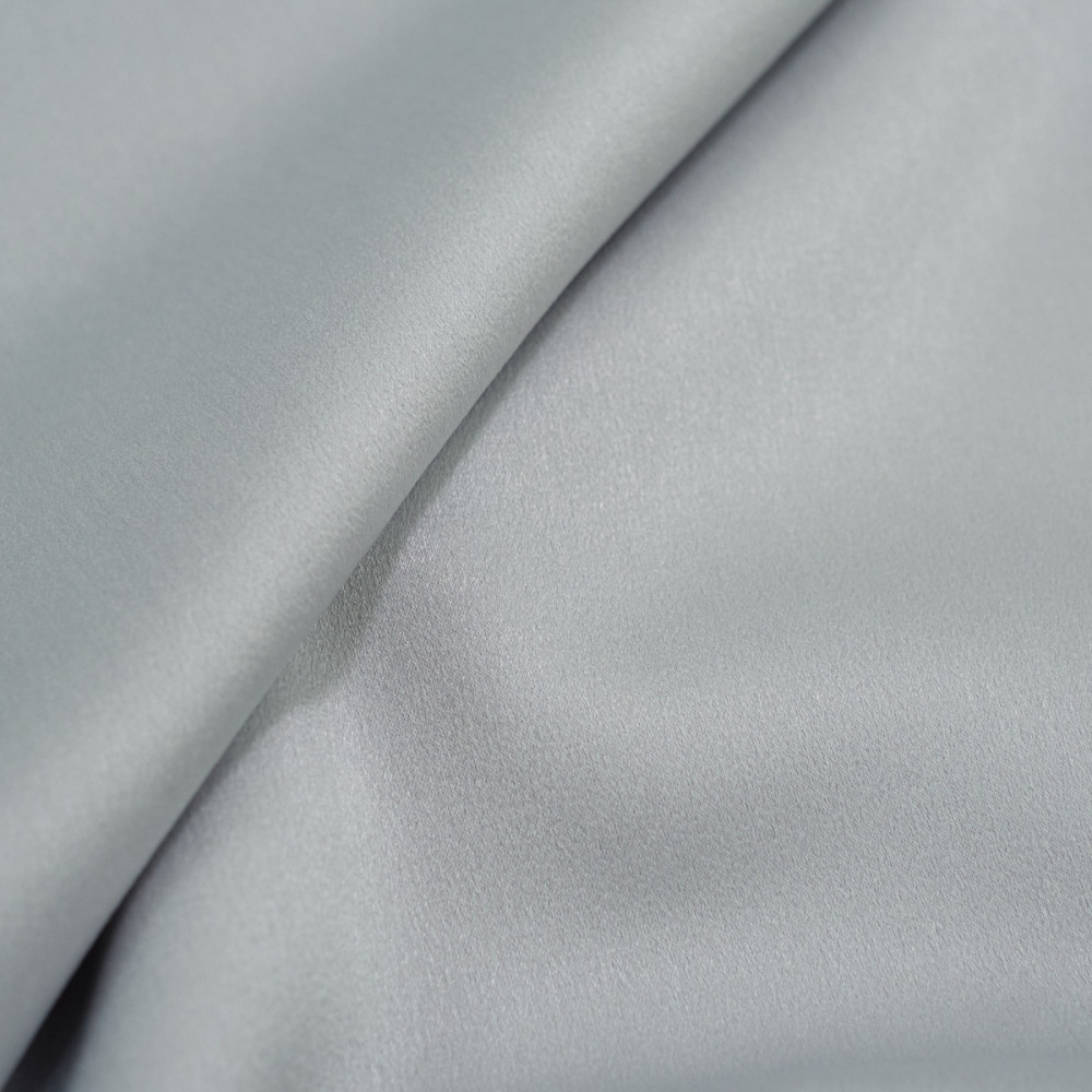 Crep elastic Infinite Gri perlat