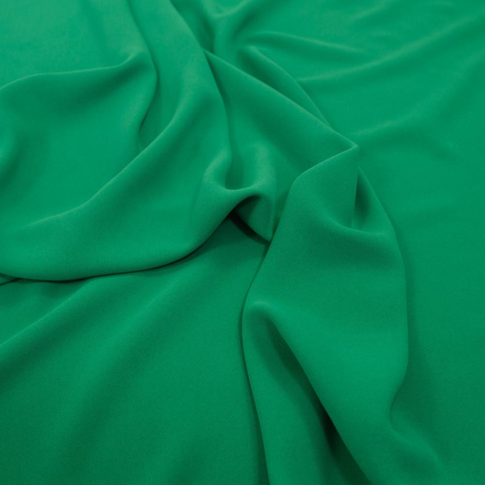 Crep elastic subtire Alexandra Verde