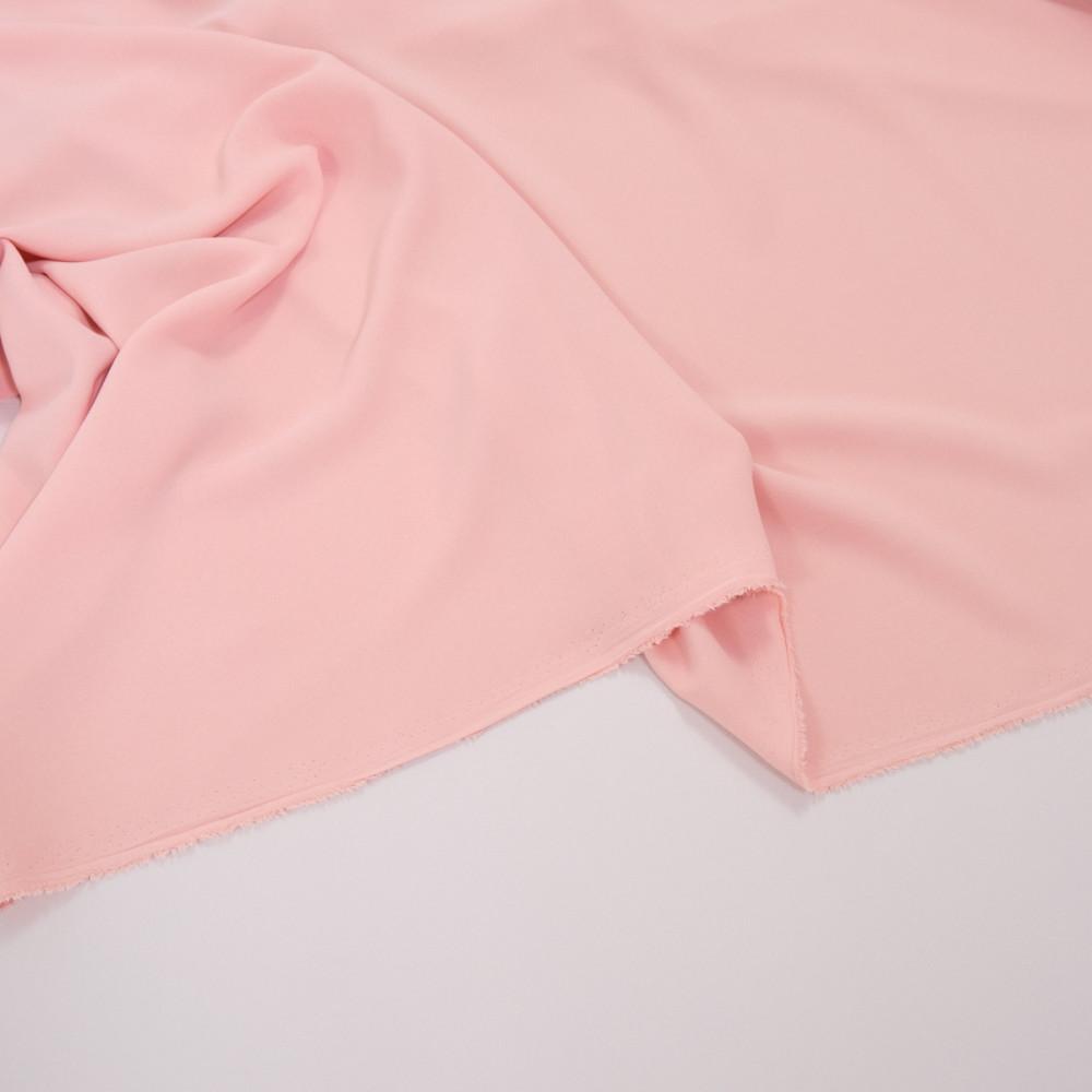 Crep elastic subtire Alexandra Nude Rose