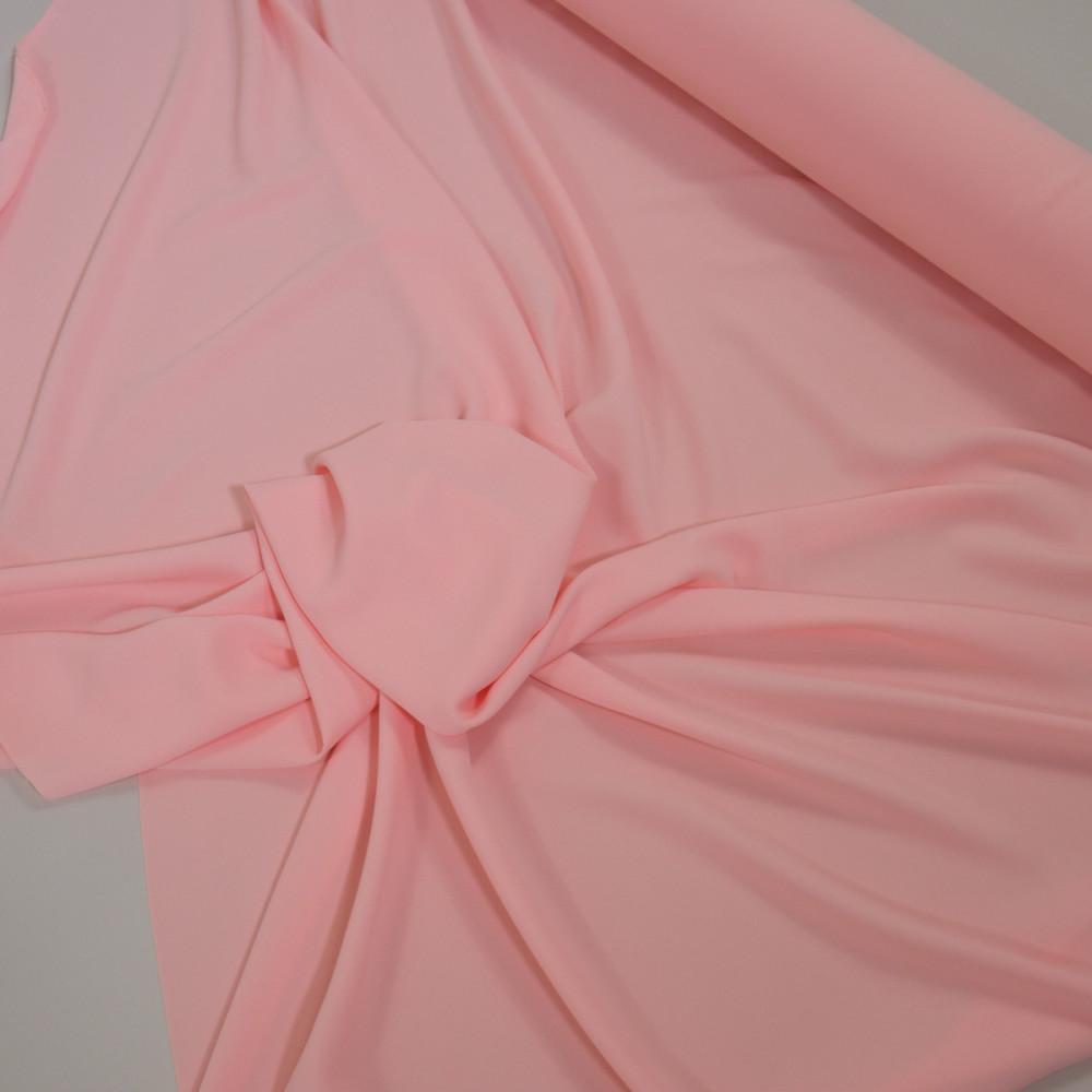 Crep elastic subtire Alexandra Roz somon