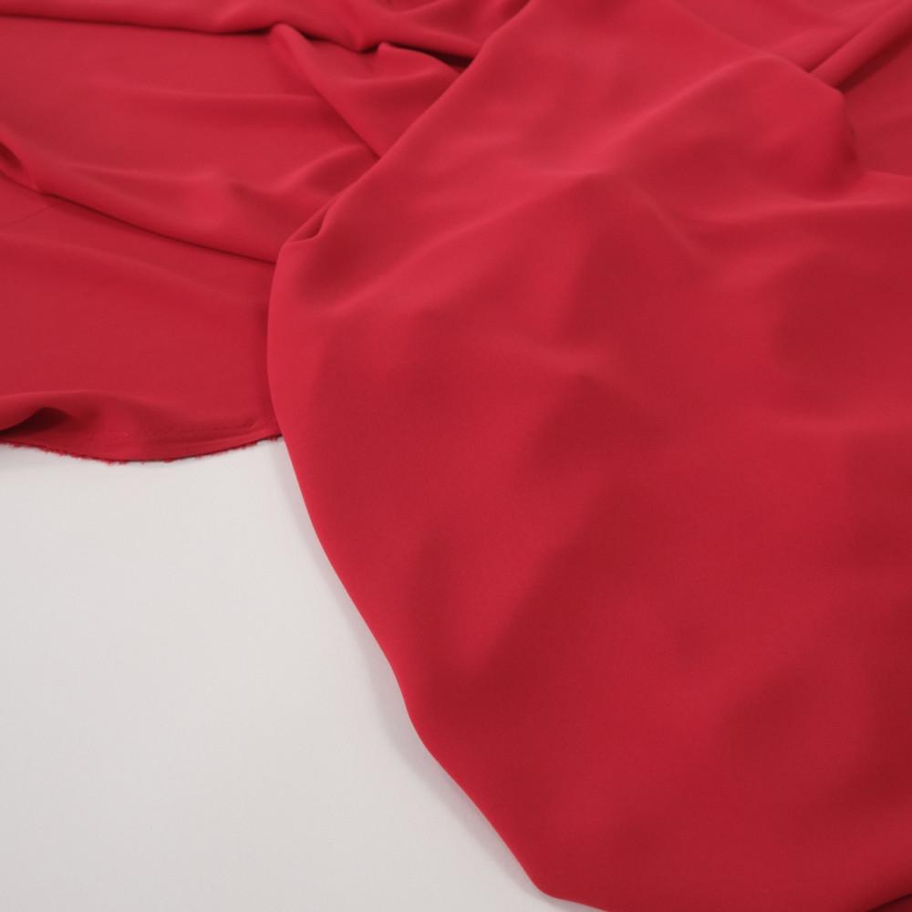 Crep elastic subtire Alexandra Rosu intens