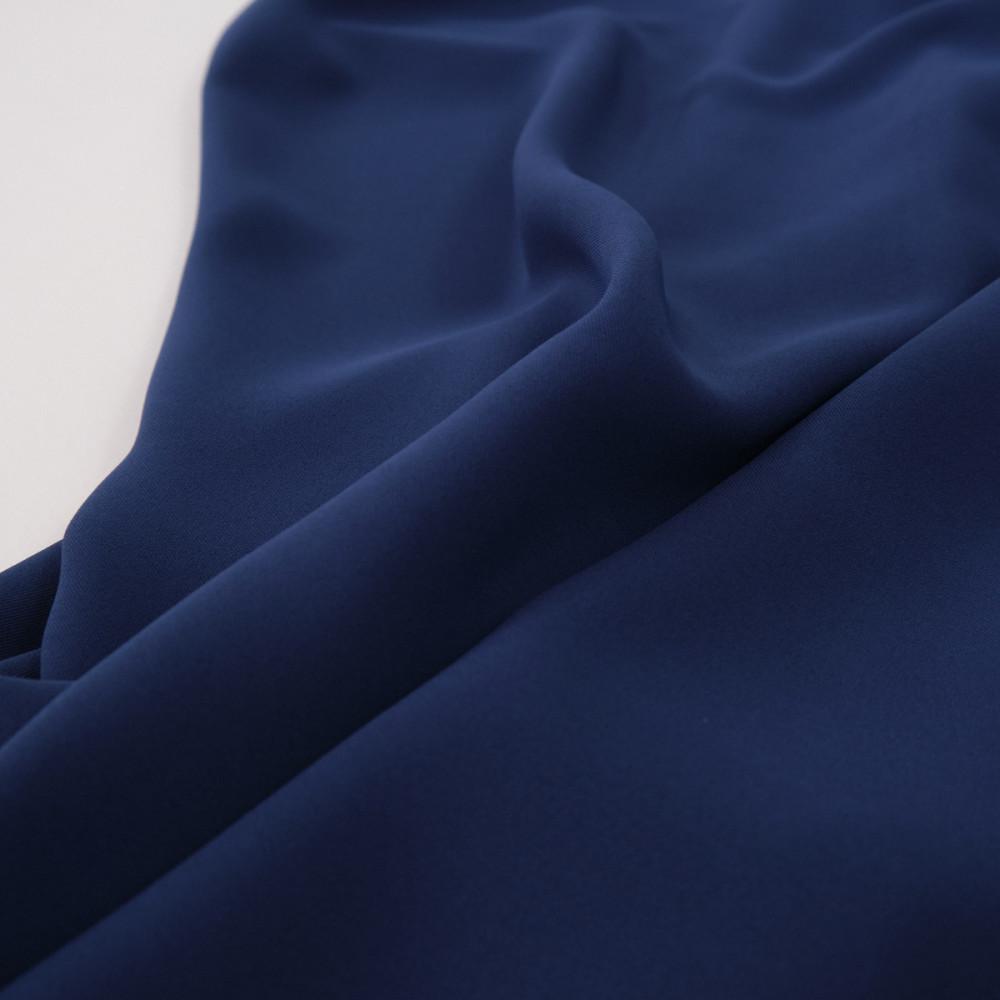 Crep elastic subtire Alexandra Bleumarin