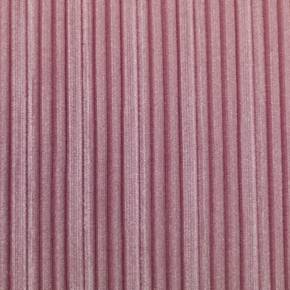 Catifea plisata Roz