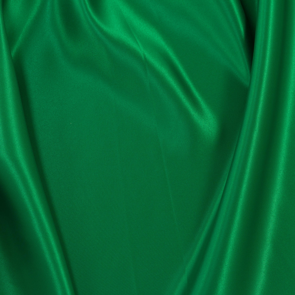Tafta Fixa Verde KIRA