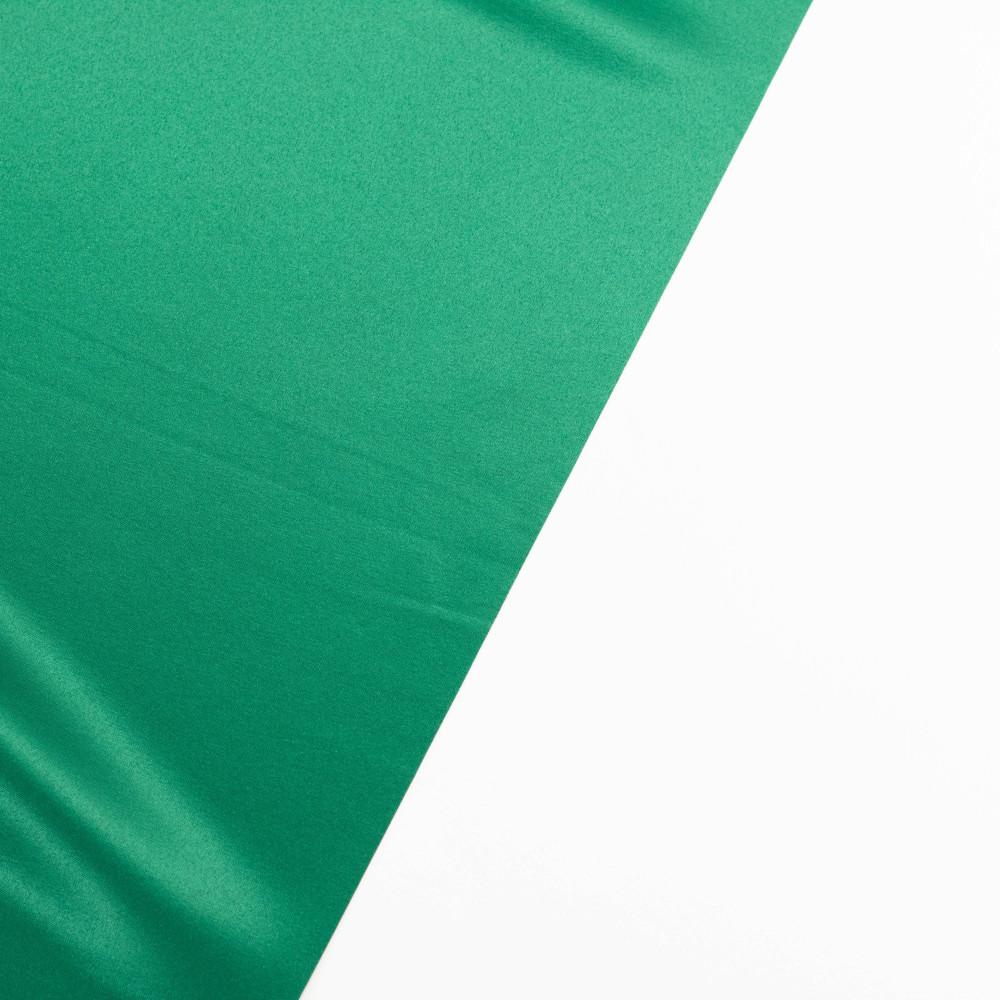 Tafta Fixa Verde inchis KIRA