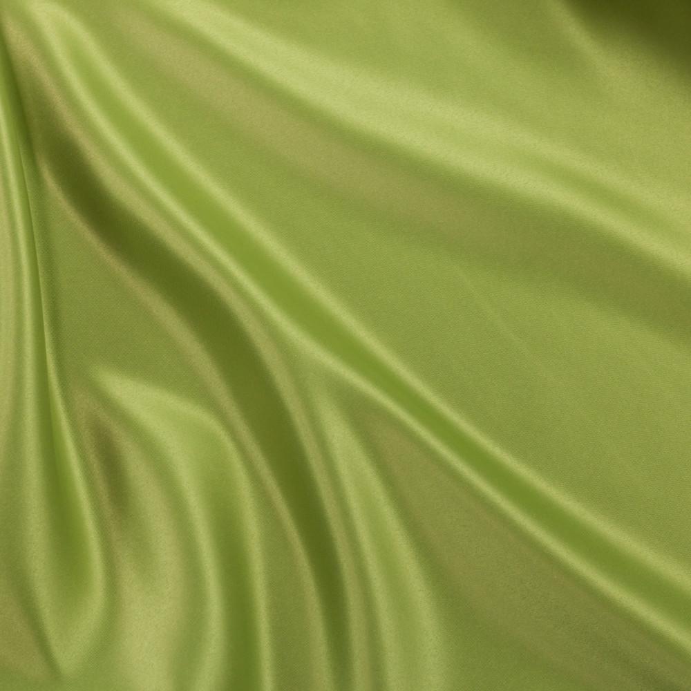 Tafta Fixa Olive deschis KIRA