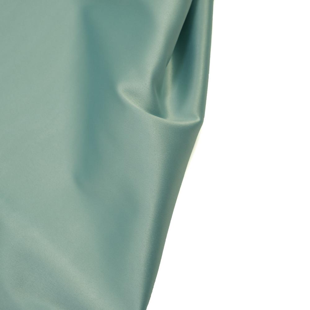 Tafta elastica Vernil aqua