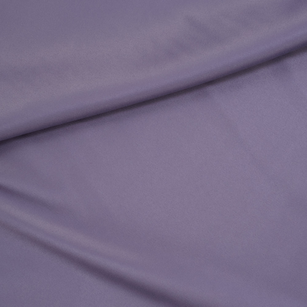 Tafta elastica lavanda