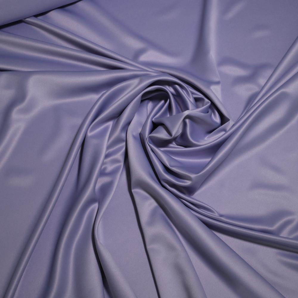 Matase sintetica elastica FRENCH Lavanda