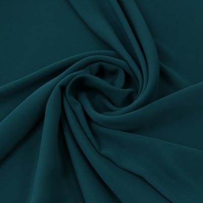 Crep elastic Bmx Turcoaz