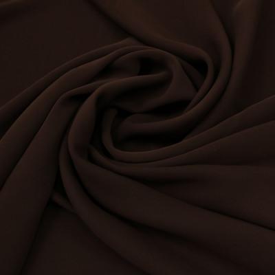 Crep elastic Bmx Maro