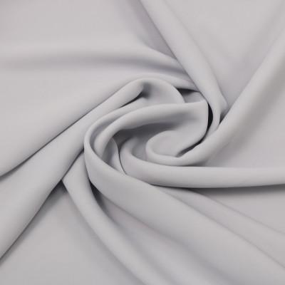Crep elastic Bmx Gri perlat