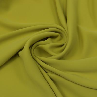 Crep elastic Bmx Olive