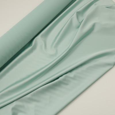 Tafta elastica SCARLET Verde Aqua