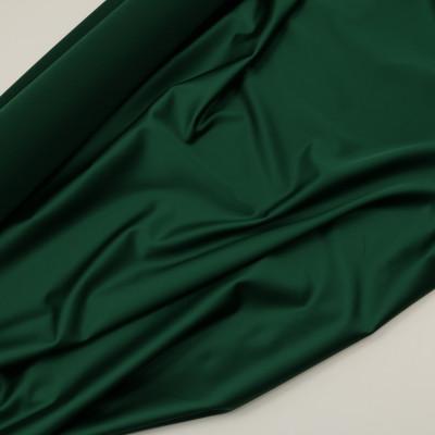 Tafta elastica SCARLET Verde brad