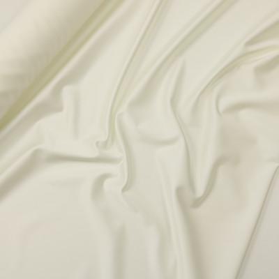 Tafta elastica SCARLET Ivoire