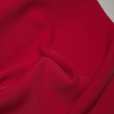 Crep elastic Renata Rosu clasic