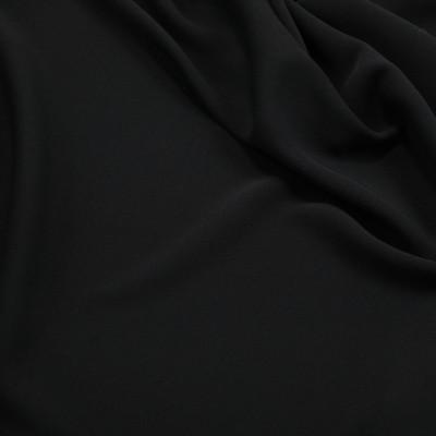 Crep elastic BESHA Negru