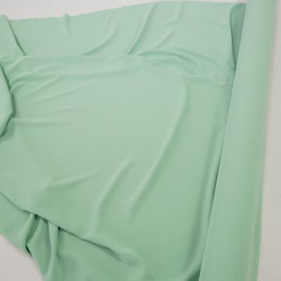 Crep elastic subtire Alexandra Vernil
